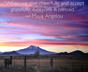 Gratitude-and-Cheer