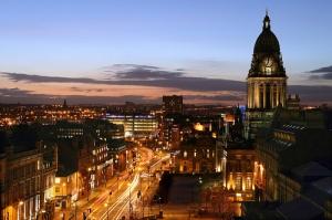 Leeds-City-Centre