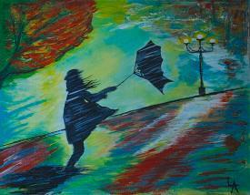windy-escapade-leslie-allen