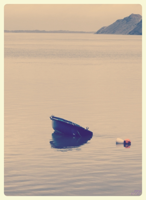 Channelboat
