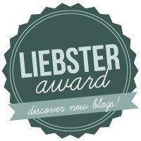 liebster_award-1[1]