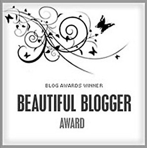 beautiful-blogger-award_thumb_91614174