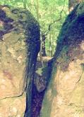 Between1