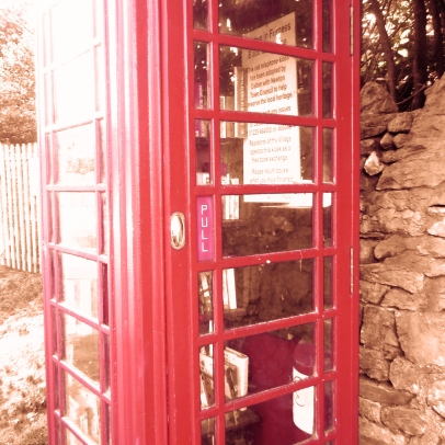 Redtelephonebox1