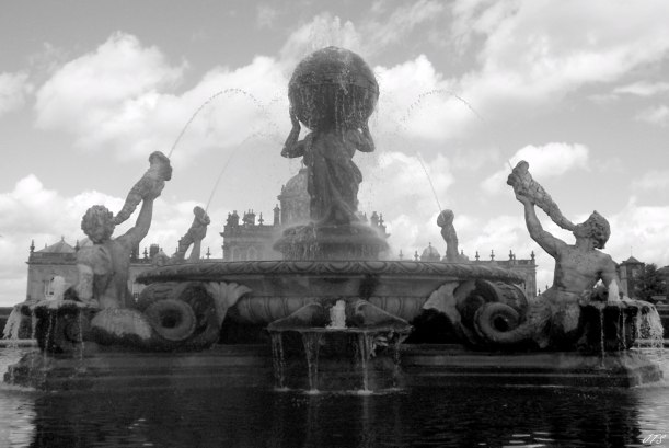 fountaincastlehoward