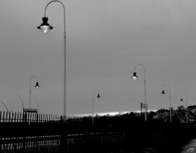 stationlights