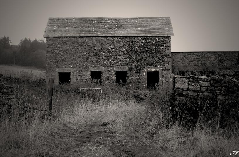 abandonedbuildings