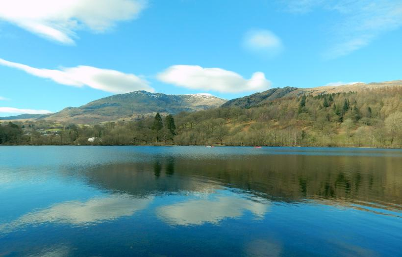 conistonclouds